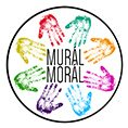 muralmoral.hu